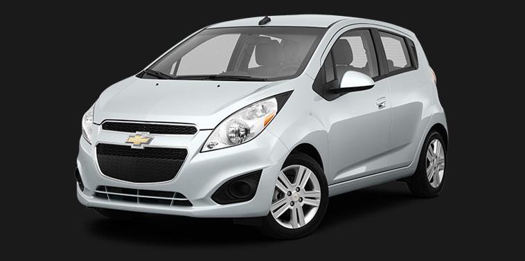 Chevrolet-Spark-2013