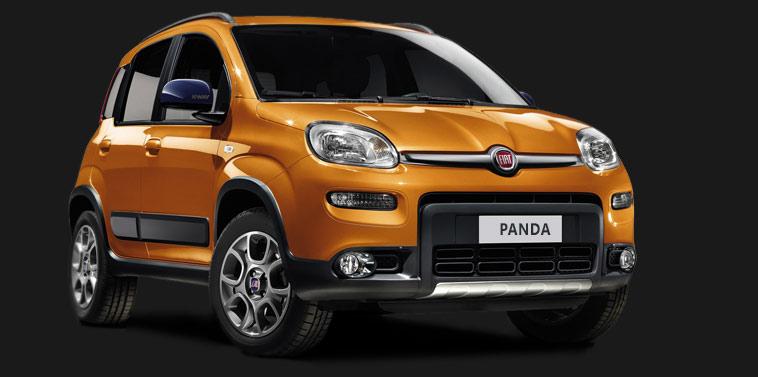 Cyclades-rent-a-car-Fiat-Panda-2017