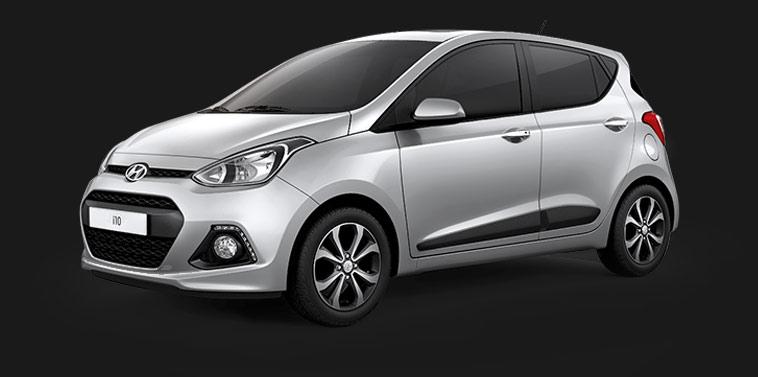 Cyclades-rent-a-car-Hyundai-i-10-2016