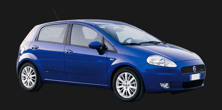 Fiat-Punto-2011