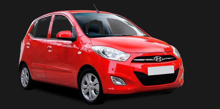 Hyundai-i-10-