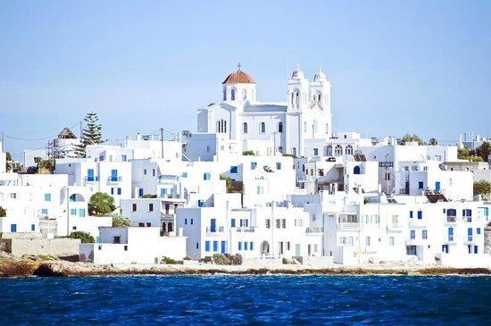 Paros-Island-Greece-3